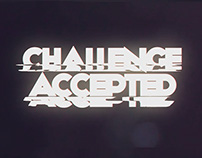 LYT - Challenge Accepted (lyric video)