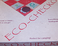 Eco-Checko