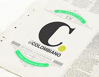 Mi Práctica - El Colombiano