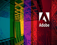 Adobe Annual Report