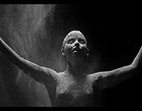 BEHEMOTH - The Satanist: Oblivion [Documentary]