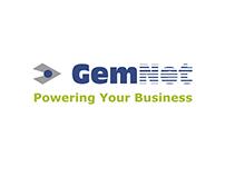 GEM NET - POWERING YOUR BUSINESS (2014 CALENDAR)