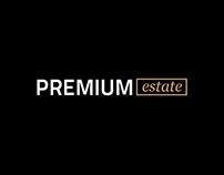 Premium Estate