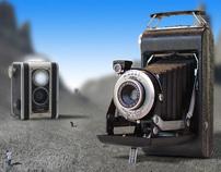 The Film Camera