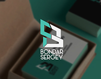 Segrey Bondar (Branding)