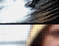 Jack Parow - Veilig