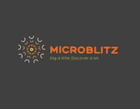 MicroBlitz
