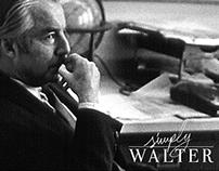 Simply Walter (Walter Landor)