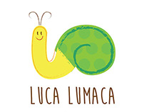 Luca lumaca