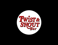1er Aniversario | Twist & Shout Bar Madrid