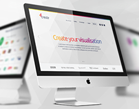 4create | Create your visualisation