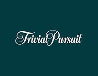 Más Trivial, por favor | Trivial Pursuit