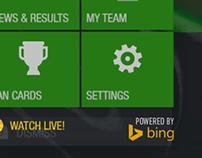 Xbox Brazil Now