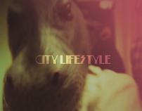 """City Lifestyle""_The Matinée_video clip"
