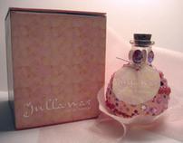 Jullanar (Fragrance Design)