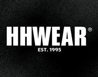 HH WEAR - COLLECTION 2015