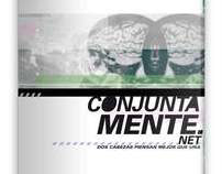 CONJUNTAMENTE.COM (SISTEMA DE IDENTIDAD)