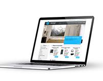 Сантех-керамика - интернет магазин