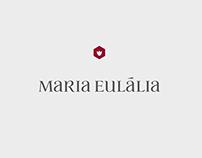 Maria Eulália