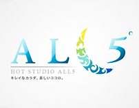 Studio All5