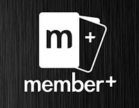 Member Plus