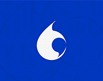 創藝企業誌 Creative Entrepreneur Branding