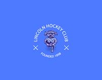 Lincoln Hockey Club