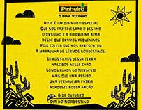 Pinheiro Supermercado - O Bom Vizinho