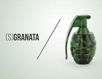 (S)granata