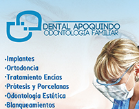 Dental Apoquindo
