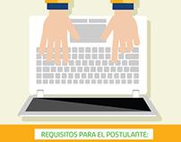 Teleperformance Arg - Facebook