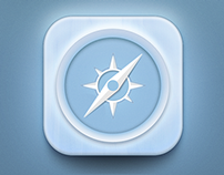 Safari_IOS_icon