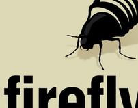 Firefly Logotipe