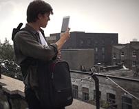 Wolffepack - Kickstarter Film
