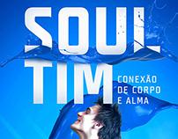 Soul Tim - Festa de Fim de Ano