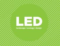 LED Magazine