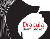 Dracula Penguin book