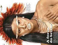 Jóias - Revista Ana