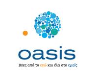 Oasis Identity