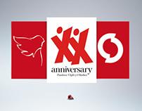 Logos Selection I [95–08]
