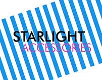 Starlight Accessories