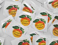 Voters of Atlanta