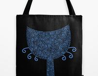 Handbag/ Tote Bags