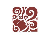 Eolo cerámica identity