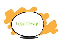 Chuliyam Logo design