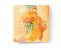 EFCA Today Magazine