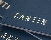 Cantin, Brand identity based on family tradition