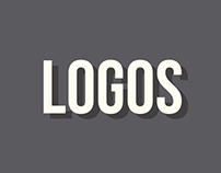 LOGOTIPOS | ISOLOGOTIPOS