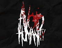 AvoidHumanity - Deathcore band