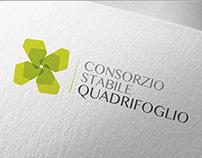 Consorzio Stabile Quadrifoglio